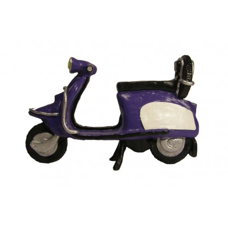 Scooter 04