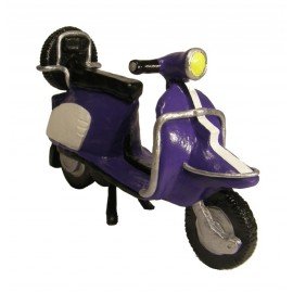 Scooter 03
