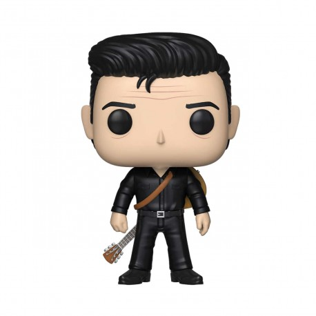 Johnny Cash Pop