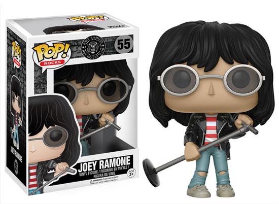 Funko-Pop-Rocks-56-Joey-Ramone.jpg