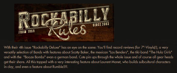 Rockabilly-Rules.jpg