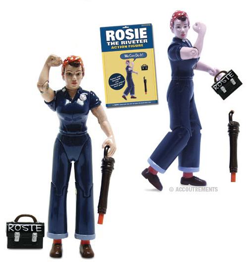 Rosie-Riveter-figurine.jpg