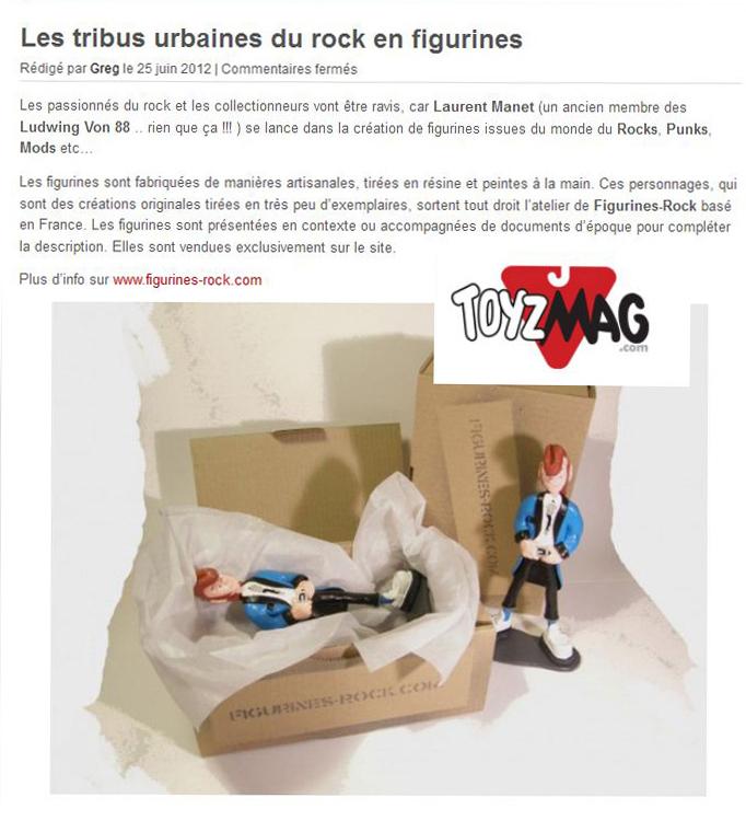Toys-Mag.jpg