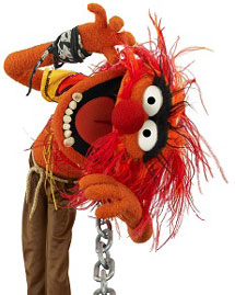 animal_muppet.jpg