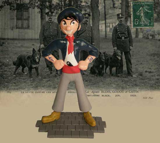 apache-flics-figurine.jpg