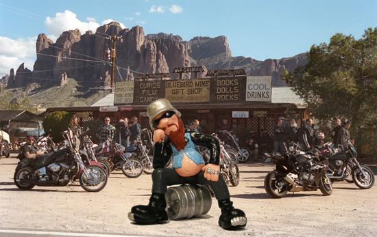 biker-action--figure.jpg
