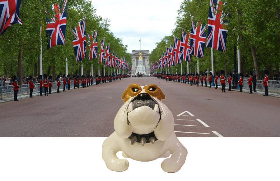 bulldog-on-the-mall.jpg