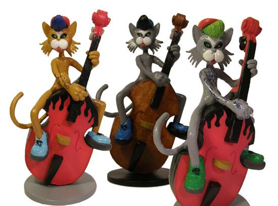 custom-cats.jpg