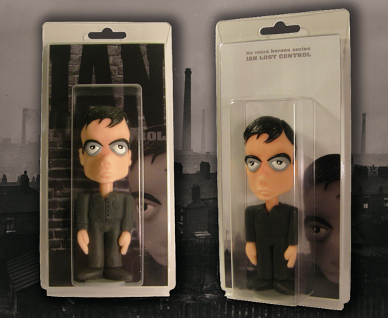 ian-curtis-action-figure.jpg