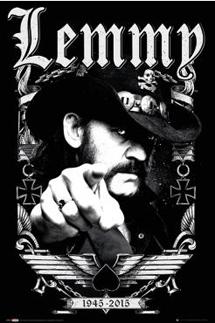 lemmy-page-pop.jpg