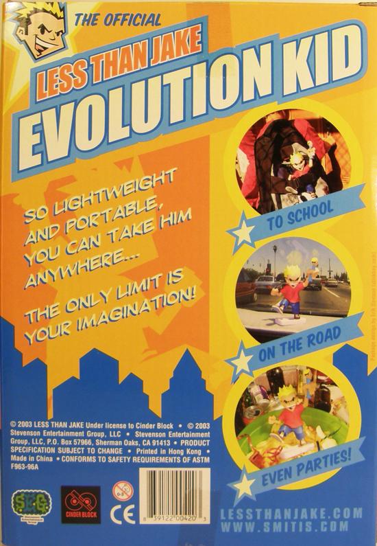 less-than-jake-evolution-kid.jpg