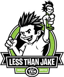 less-than-jake-logo.jpg