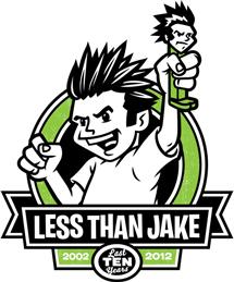 less-than-jake-logo.jpg