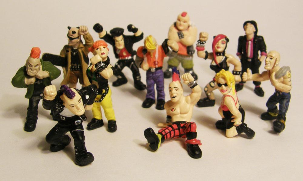 mini-punk-groupe.jpg