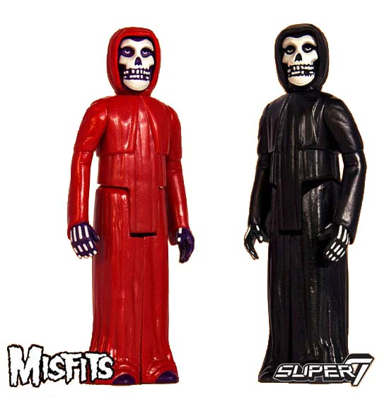 misfits-fiend-action-figures.jpg