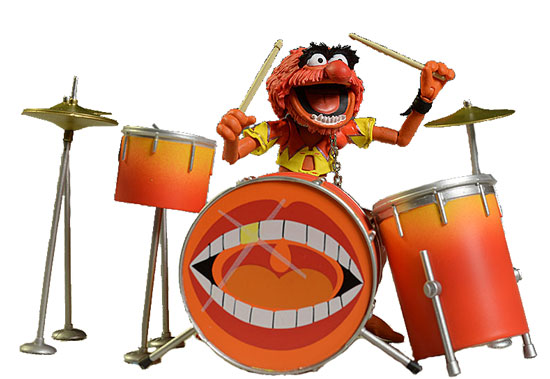 muppet-animal-figurine-drum.jpg