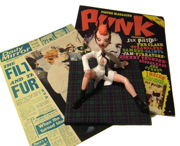 punkette_77.jpg
