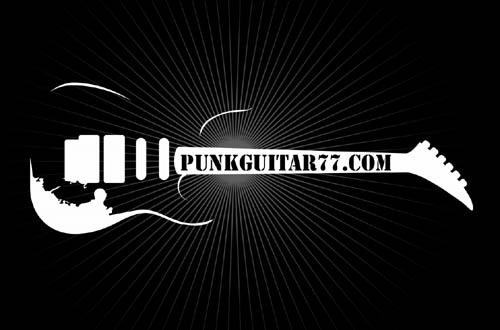 punkguitar77.jpg
