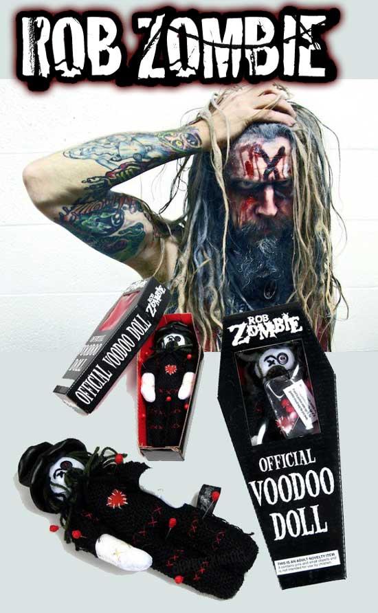 rob-zombie-doll.jpg