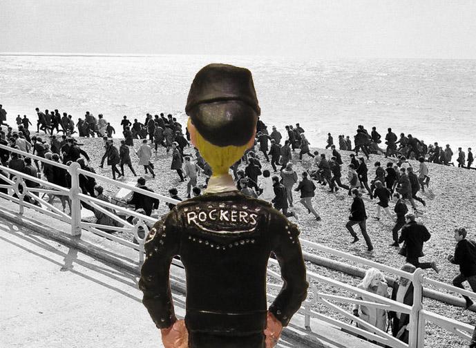 rocker_run.jpg