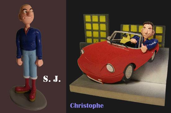 sj-christophe.jpg