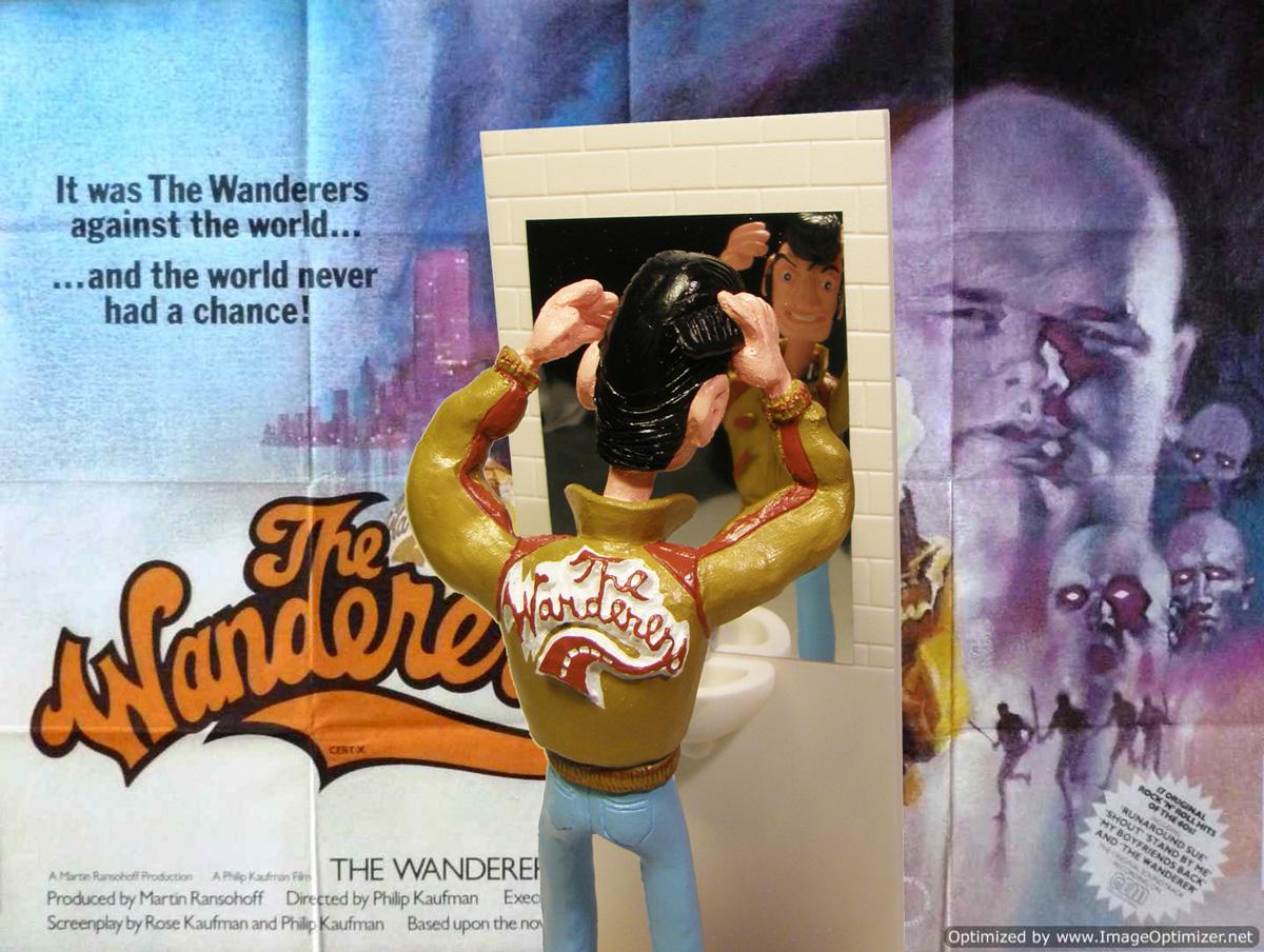 the-wanderer.jpg
