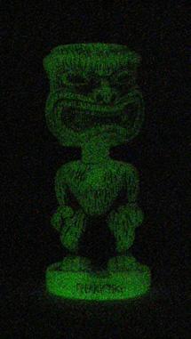 tiki-glow.jpg
