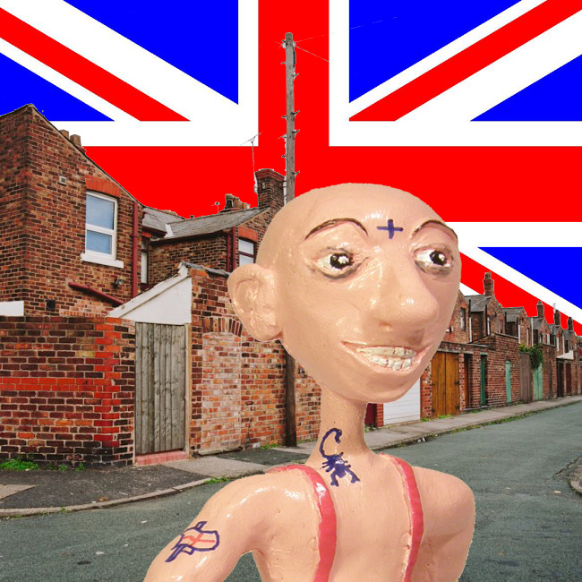 trevor%20made%20in%20britain.jpg