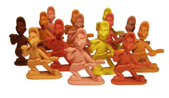 exlolo-figurine-rock.jpg